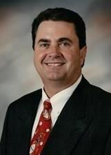 Jim Stephen Stagner obituary photo