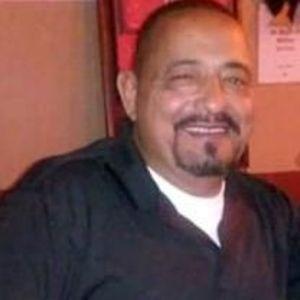 Willie Reyes Pallanez