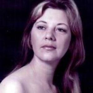 Judy M. Fischer