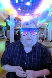William Douglas Iler obituary photo