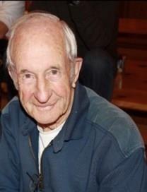 Dale Lester Hotchkiss obituary photo