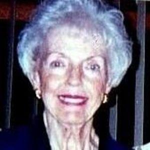 Carol Sybil Lantz