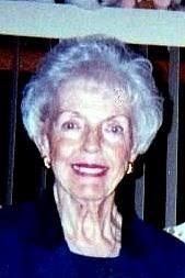 Carol Sybil Lantz obituary photo