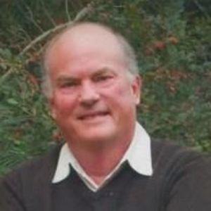 Dennis George Muehe