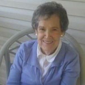 Kathleen B. Roberts
