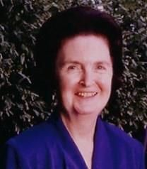 Kay Lynn Davis obituary photo