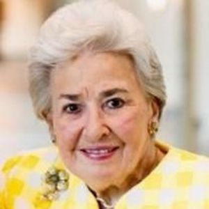 Marilyn R. Corrigan