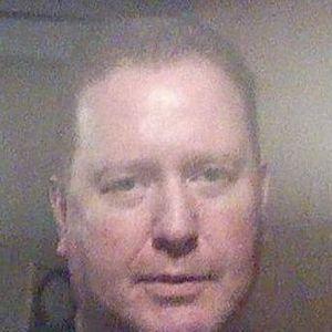 Mr. Jeffrey Scott Plemmons Obituary Photo