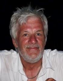 Henry Aloysius Hammann obituary photo