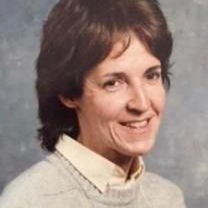 Jo Ann McIver