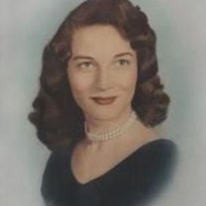 Theresa Hartzell