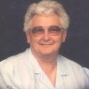 Helen C. Cubbage