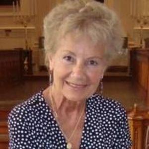 Marie A. Nixon