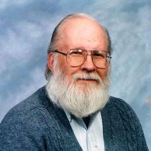 Kenneth  J.  Leighton Obituary Photo