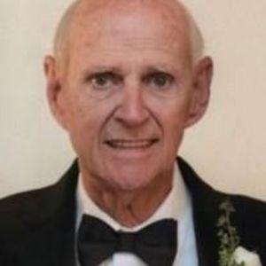 Ronald G. Crawford