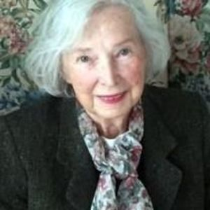 Theresa Ellen Hansen
