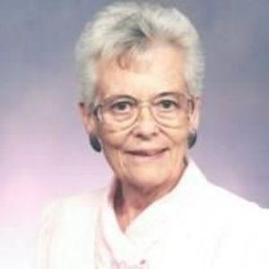 Lois Eleanor Corey