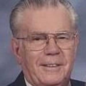 George Robert Culp