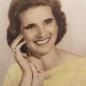Marie Elizabeth Ellis