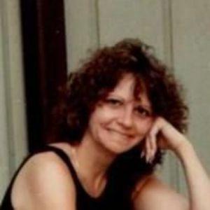Lynn M. Chamberlain