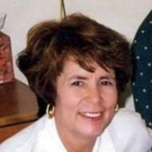 Glenda Ramos Pruett