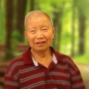 Yumin Liu