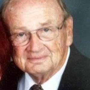 Robert J. Gedert