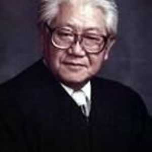 Mikio Uchiyama