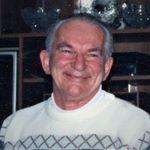 Walter John Campbell Mackay