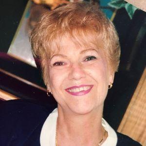 Della Ann Corley