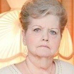 Lois M. (nee Davis) Donohue