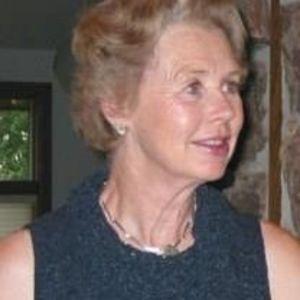 Christina S. Kertesz