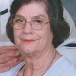 Alice Joyce Gallahan