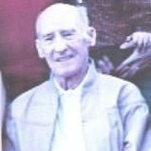 Harvey L. Brady