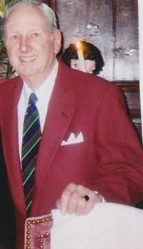 Albert Gratiot Simpson, Jr. obituary photo
