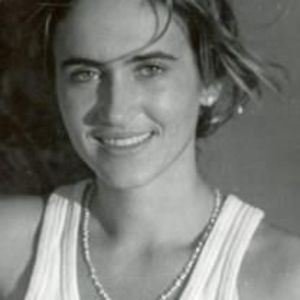 Kathryn Crumley Yeager