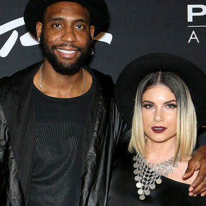 Rasual Butler and  Leah LaBelle Obituary Photo