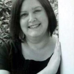 Ann Ivey Gunn