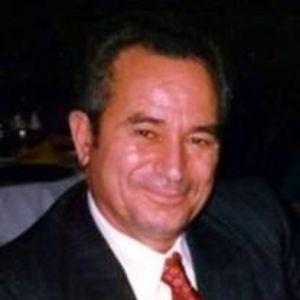Domenico Franze