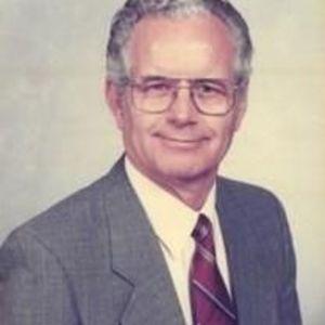 L.D. Moffitt