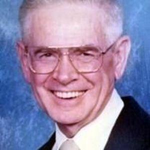Dale E. Guerin
