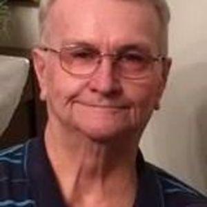 Robert Collins Lynch