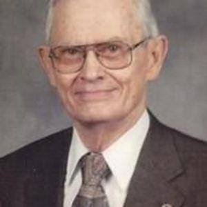 M. R. Anderson