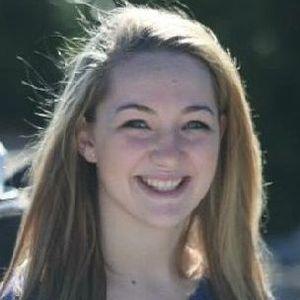 Lauren Nadine Lynch