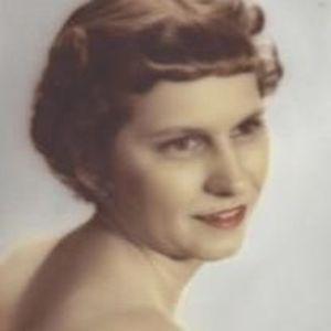 DeLores M. Hoffmann