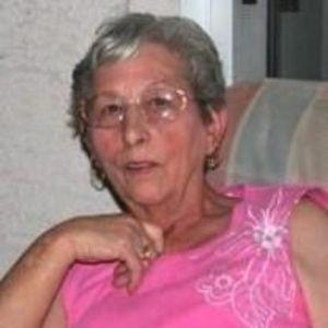 Marjorie Ann KUEHN