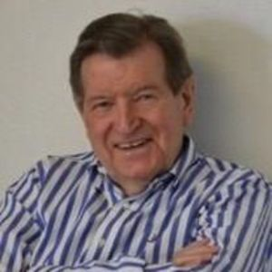 Jack Donald Steele