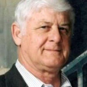 Gurvis Johnson