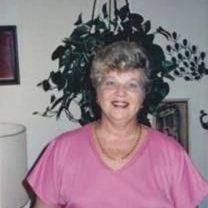 Darlene Marie Walters