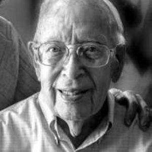 Robert F. Erickson